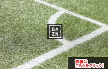 スポーツの動画に関する参考画像